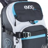 Evoc FREERIDE PRO WOMEN 20 Liter Black/White