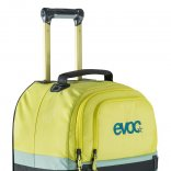 Evoc WORLD TRAVELLER 125 Liter Multicolor
