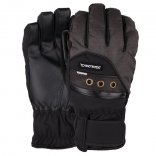 Pow WOMENS ASTRA GLOVE Black