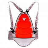 Dainese KID BACK PROTECTOR