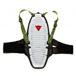 Dainese ACTION WAVE PRO White