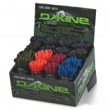 Dakine OVAL BOOT LACES