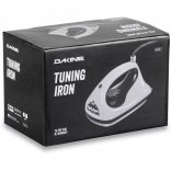 Dakine ADJUSTABLE TUNING IRON Green