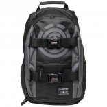 Element MOHAVE BACKPACK 30 Liter Original Black
