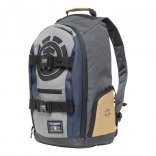 Element MOHAVE BACKPACK 30 Liter Black Eclipse