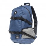Element JAYWALKER 2.0 BACKPACK 28 Liter Grey Heather