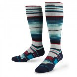 Stance INYO Grey Heather
