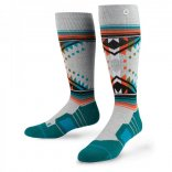 Stance WHITMORE Grey Heather