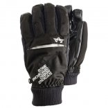 Rome SANCHEZ GLOVE Black