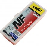 Toko NF HOT WAX Red 120g