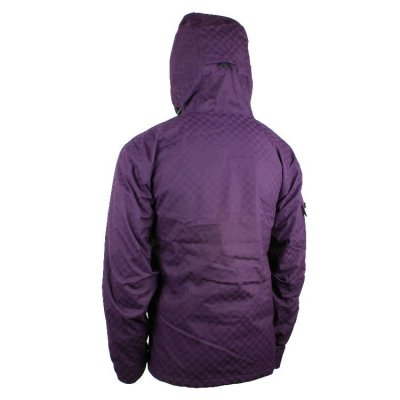 Vans GRUNT INSULATED JACKET Plume L