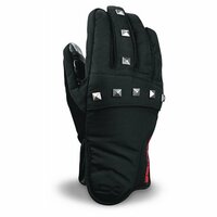 Dakine CROSSFIRE Black/Red