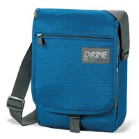 Dakine FRANKTON Blue Stripes