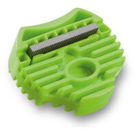 Dakine MINI EDGE TUNER Green