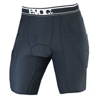 Evoc CRASH PANTS Black