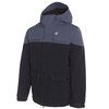 Volcom CAPTAIN INSULATED JACKET Black M