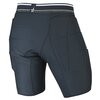 Evoc CRASH PANTS Black L