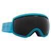 Electric EG2.5 Light Blue / Jet Black + Lens