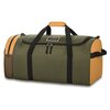Dakine EQ BAG 74 Liter Field