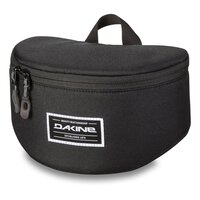 Dakine GOGGLE STASH Black