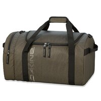 Dakine EQ BAG 51 Liter Pyrite