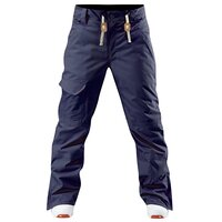 Westbeach SANDY PANT In The Navy
