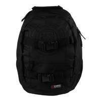 Element MOHAVE 30 Liter All Black