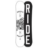 Ride BURNOUT 154 cm/Wide
