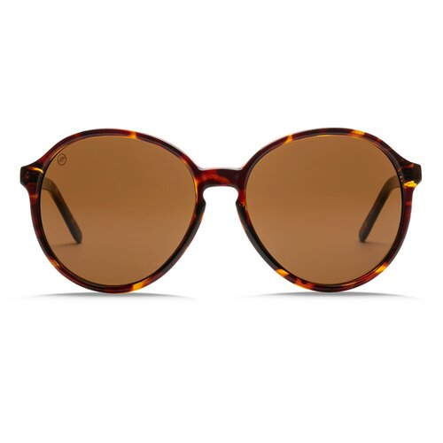 Electric RIOT Gloss Tortoise / OHM Bronze