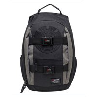 Element MOHAVE 30 Liter Dark Heather
