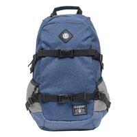 Element JAYWALKER 2.0 28 Liter Grey Heather