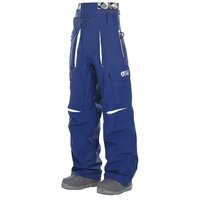 Picture NOVA PANT Dark Blue