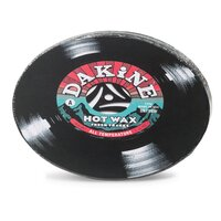 Dakine FRESH TRACKS WAX Black