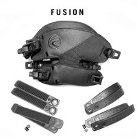 Flow STRAP CONVERT KIT FUSION XL