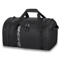 Dakine EQ BAG 31 Liter Black