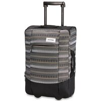Dakine CARRY ON EQ ROLLER 40L Zion