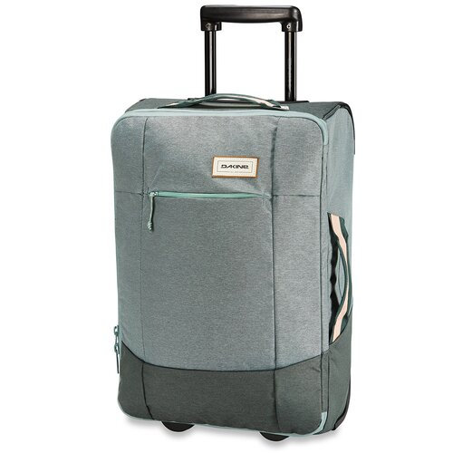 Dakine CARRY ON EQ ROLLER 40L Brighton
