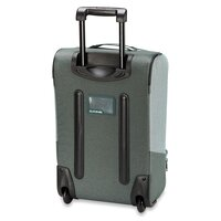 Dakine CARRY ON ROLLER 42 Liter Brighton