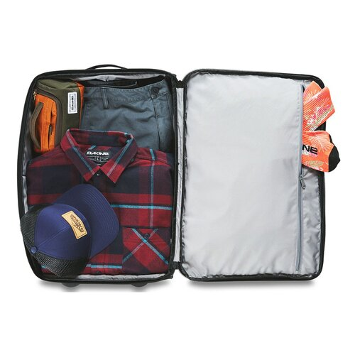 Dakine CARRY ON ROLLER 42 Liter Zion