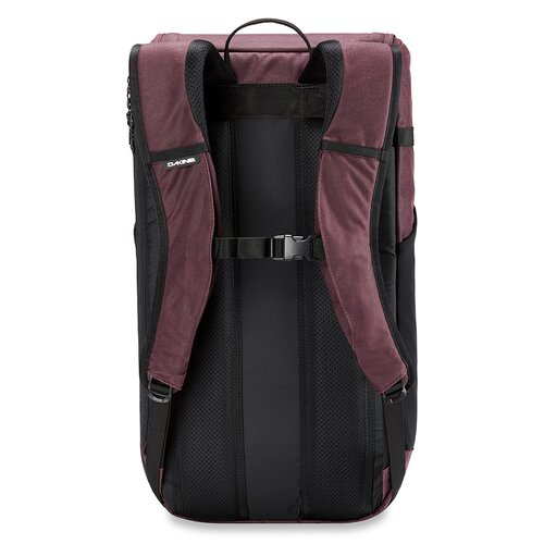 Dakine CONCOURSE 28 Liter Plum Shadow