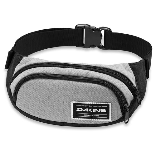 Dakine HIP PACK Laurelwood