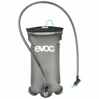 Evoc HYDRATION BLADDER 2 Liter