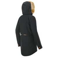 Picture KATNISS JACKET Black