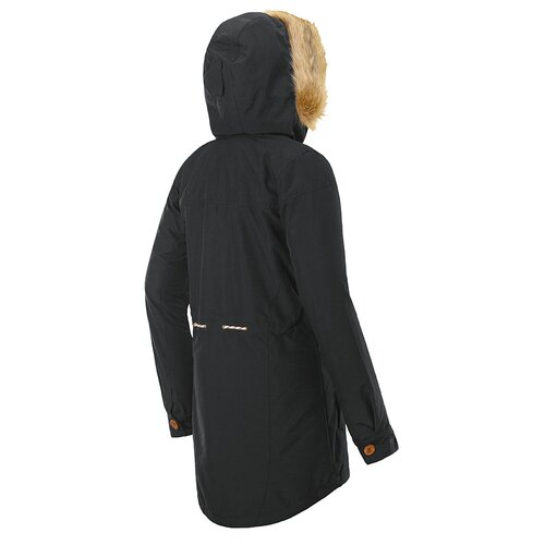 Picture KATNISS JACKET Black M