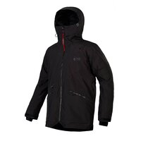 Picture ZEPHIR JACKET Black