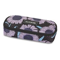 Dakine SCHOOL CASE Night Flower