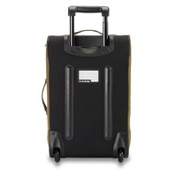 Dakine CARRY ON EQ ROLLER 40L Pine Trees PET