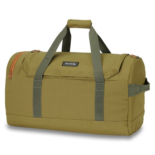 Dakine EQ DUFFLE 50 Liter Pine Trees PET