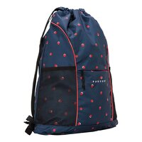 Forvert LANDO Navy Double Dots
