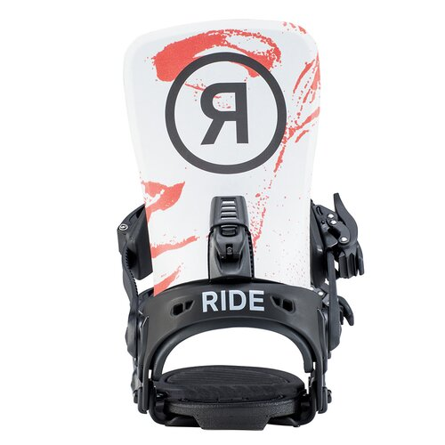 Ride LTD Rad Dan M